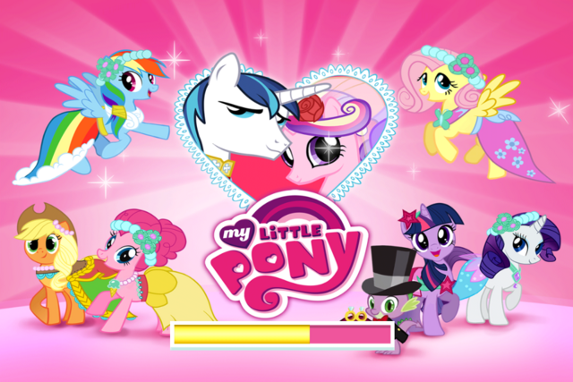 File:Loading screen canterlot.png