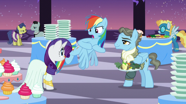 "File:Rainbow ""You didn't let me finish!"" S5E15.png"