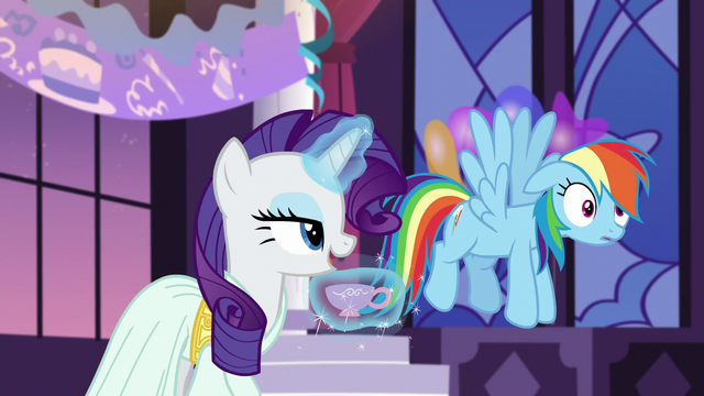 "File:Rarity ""I don't suppose I could keep you company"" S5E15.png"