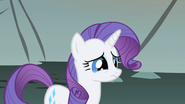 File:Rarity too gentle S1E19.png