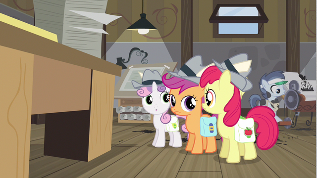 File:CMC not good S2E23.png