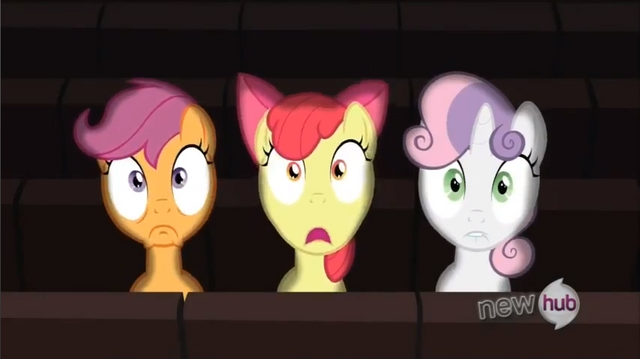 File:CMC scared of the movie S3E4.png