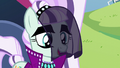 "Countess Coloratura ""the best little sister ever"" S5E24.png"