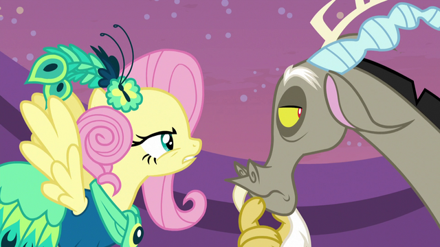 File:Discord in deep thought S5E7.png