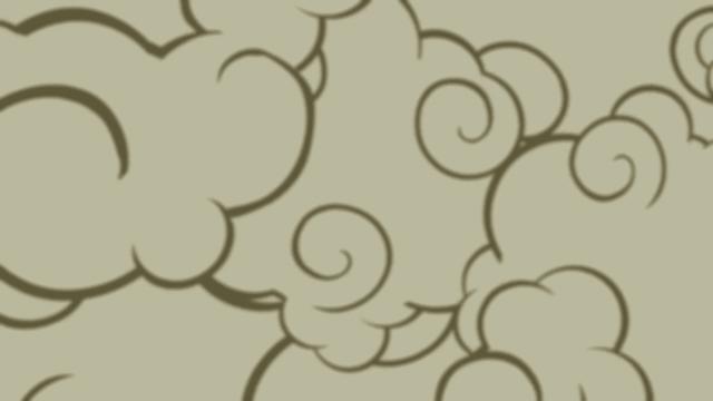 File:Dust cloud S01E19.png