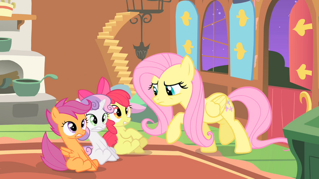 File:Fluttershy everfree much danger S1E17.png