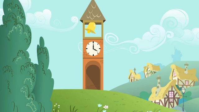 File:Ponyville clocktower S01E22.png