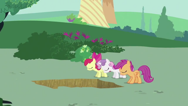 File:CMC Were Sorry S02E17.png
