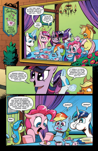 File:Comic issue 11 page 1.png