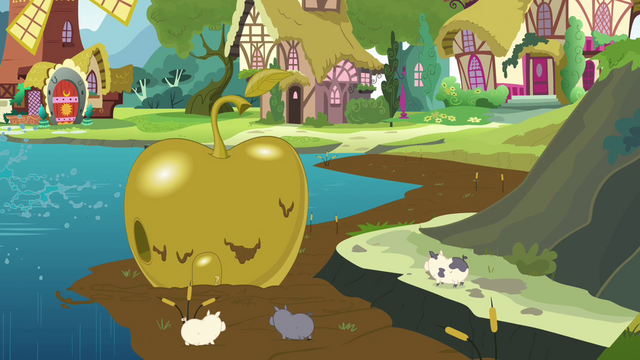 File:Float falls onto the mud S3E04.png