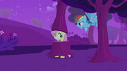 Fluttertree S2E22.png