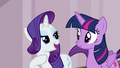 "Rarity ""escape all of your troubles"" S7E2.png"