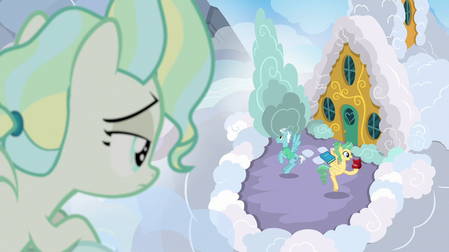 File:Vapor Trail's parents looking for her S6E24.png