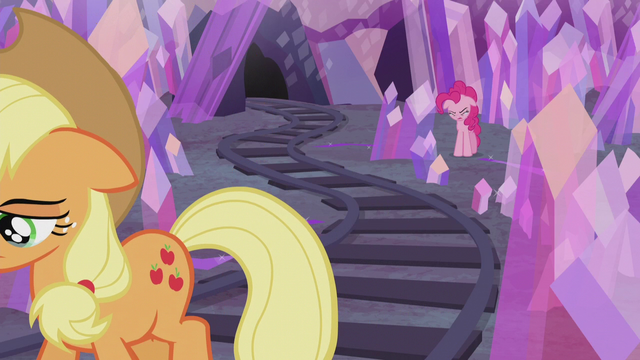 File:Applejack tearfully part ways S5E20.png