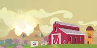 Cherry Hill Ranch