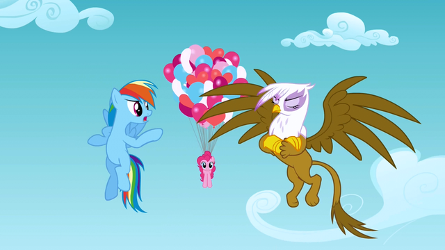 File:Pinkie Pie Balloons S1E5.png