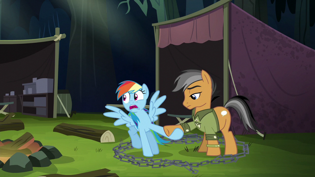 File:Rainbow pulls Quibble by the hoof S6E13.png