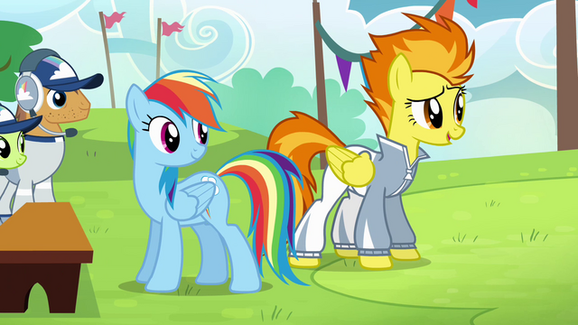 "File:Spitfire ""ready to fly?"" S4E10.png"