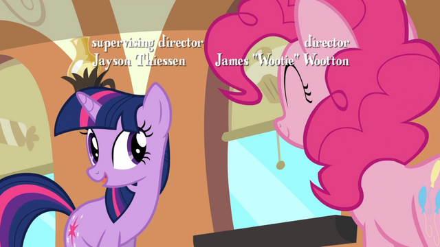 File:Twilight thanks Pinkie for inviting S2E24.png