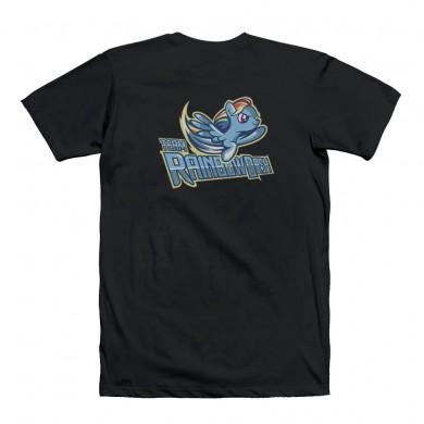 File:Varsity Rainbow Dash t-shirt.jpg