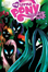 The Return of Queen Chrysalis