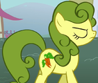 Green Golden Harvest crop S1E6.png