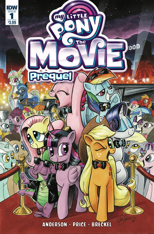 File:MLP The Movie Prequel issue 1 cover A.jpg