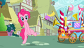 Pinkie Dancing The Welcome Dance S02E18.png