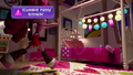 Pinkie Pie hurrying to get ready (version 2) EGM1.png