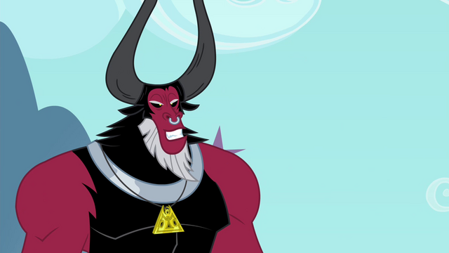File:Tirek smiling S4E26.png