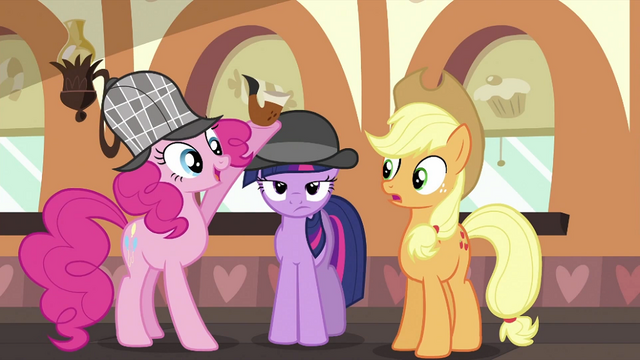 File:Twilight becoming Pinkie's lowly assistant S2E24.png