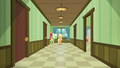 AJ, Big Mac, and Granny enter hospital from the back S6E23.png
