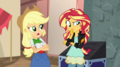 """Applejack """"get out of workin' on a movie"""" EGS2.png"""