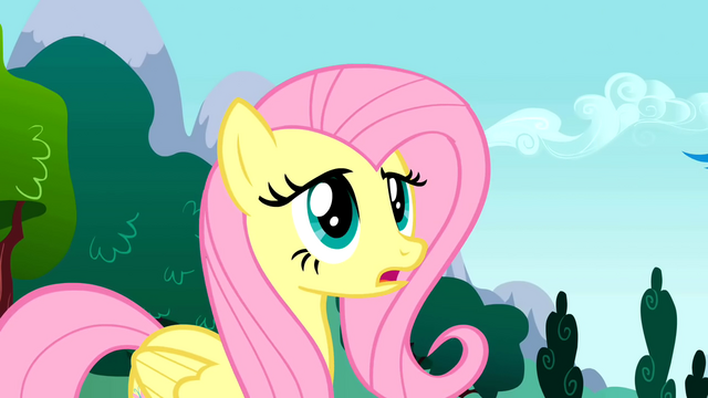 "File:Fluttershy ""Passion"" S01E16.png"