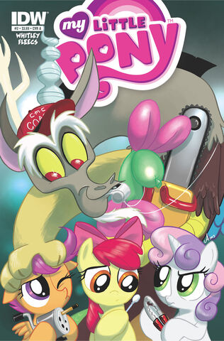 File:Friends Forever issue 2 cover A.jpg
