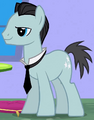 Sir Pony Moore ID S03E01.png