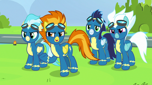 """File:Spitfire """"time to spend with her family"""" S7E7.png"""