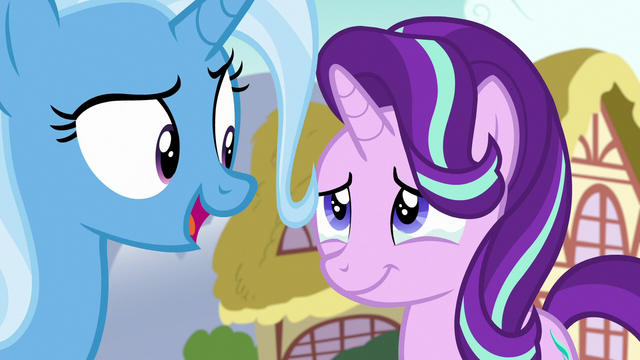 File:Starlight Glimmer moved by Trixie's words S7E2.png