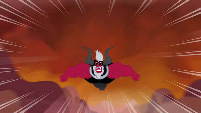 File:Tirek throws himself towards the mountain S4E26.png