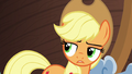 "Applejack ""can't argue with that"" S6E20.png"