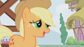 """Applejack """"one more try"""" S1E04.png"""