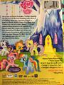 Thumbnail for version as of 20:35, September 15, 2014