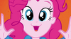 """Pinkie Pie """"hands up now"""" EG.png"""