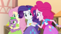 """Pinkie Pie """"those are the ones!"""" EGS2.png"""