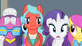 Rarity shocked S4E08.png