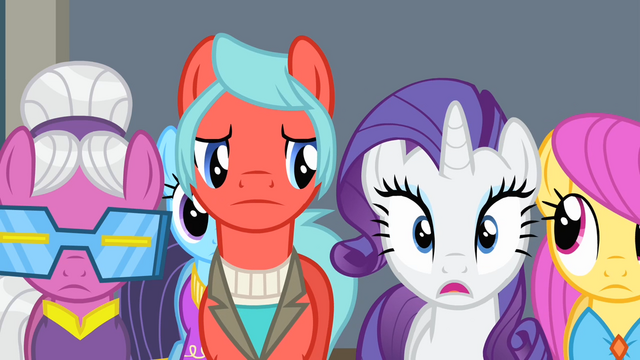 File:Rarity shocked S4E08.png