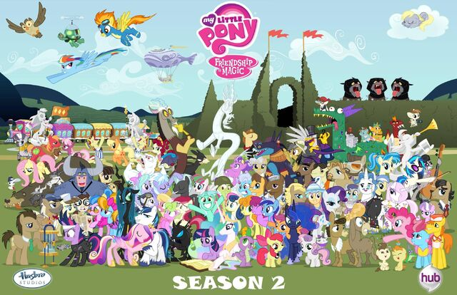 File:Season 2 cast poster.jpg
