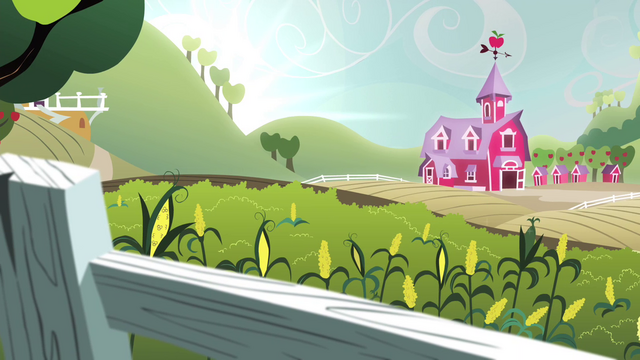 File:Sweet Apples Acres S4E13.png