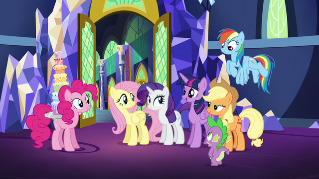 "File:Twilight ""let's go to the dining room"" S5E3.png"