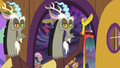 Discord 4 appears behind Discord 3 S7E12.png